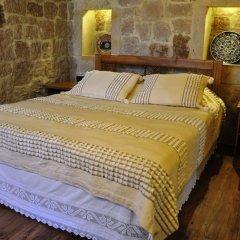 Отель Aravan Evi комната для гостей фото 4