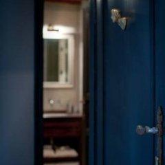 Отель Cima Rosa Bed & Breakfast ванная фото 2