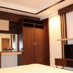 Отель PR Palace удобства в номере фото 2