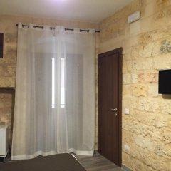 Отель B&B 62 Marinai Бари удобства в номере фото 2