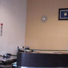 Отель Apartahotel Las Hortensias Гондурас, Тегусигальпа - отзывы, цены и фото номеров - забронировать отель Apartahotel Las Hortensias онлайн интерьер отеля фото 3