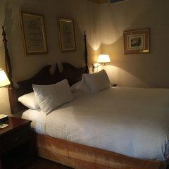 Отель Avalon Hotel США, Нью-Йорк - отзывы, цены и фото номеров - забронировать отель Avalon Hotel онлайн комната для гостей фото 3