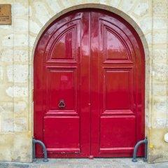 Отель Studio Saint Louis En L'ile Франция, Париж - отзывы, цены и фото номеров - забронировать отель Studio Saint Louis En L'ile онлайн сауна
