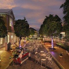 Отель Meliá Braco Village, Jamaica - All Inclusive фото 5