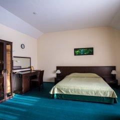 Гостиница Марафон в Липецке 2 отзыва об отеле, цены и фото номеров - забронировать гостиницу Марафон онлайн Липецк сейф в номере