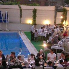 Atlihan Hotel Турция, Мерсин - отзывы, цены и фото номеров - забронировать отель Atlihan Hotel онлайн помещение для мероприятий