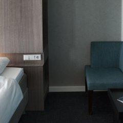 Отель Skotel Amsterdam Нидерланды, Амстердам - отзывы, цены и фото номеров - забронировать отель Skotel Amsterdam онлайн удобства в номере фото 2