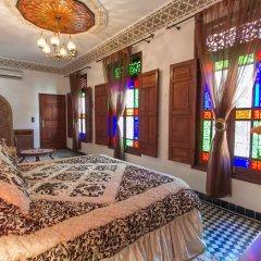 Отель Riad dar Chrifa Марокко, Фес - отзывы, цены и фото номеров - забронировать отель Riad dar Chrifa онлайн помещение для мероприятий
