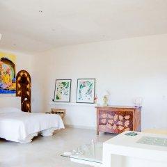 Отель Villa Rea Hanaa комната для гостей фото 4