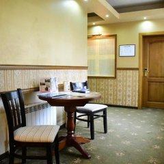 Отель Complex Praveshki Hanove Болгария, Правец - отзывы, цены и фото номеров - забронировать отель Complex Praveshki Hanove онлайн удобства в номере