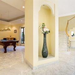 Отель E&T Holiday Homes - Signature Villa K фото 2