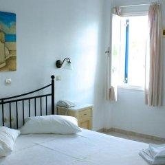 Отель Blue Bay Villas Греция, Остров Санторини - отзывы, цены и фото номеров - забронировать отель Blue Bay Villas онлайн детские мероприятия