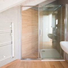 Отель Italianway - Saffi B ванная