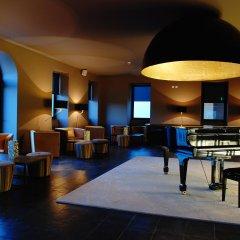 Douro Palace Hotel Resort and Spa фото 8