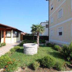 Отель As Hotel Албания, Шенджин - отзывы, цены и фото номеров - забронировать отель As Hotel онлайн фото 7