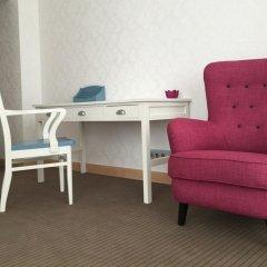 Riga Islande Hotel Рига удобства в номере