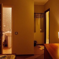 Гостиница on Voznesenskii в Санкт-Петербурге отзывы, цены и фото номеров - забронировать гостиницу on Voznesenskii онлайн Санкт-Петербург комната для гостей