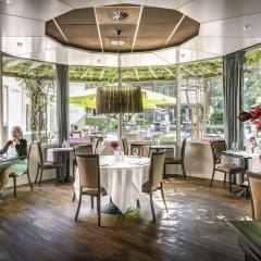 Hampshire Hotel - Mooi Veluwe интерьер отеля фото 3