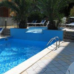 Hotel Mutacita бассейн фото 3