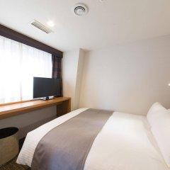 Hotel Hokke Club Asakusa комната для гостей фото 5