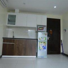 Отель Suji Residence Ханой фото 3