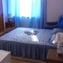 Гостиница Комплекс мини-гостиниц «Дженнет» комната для гостей фото 3