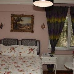Yesim Suites Турция, Стамбул - отзывы, цены и фото номеров - забронировать отель Yesim Suites онлайн комната для гостей фото 5