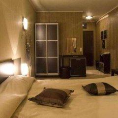 Grand Hotel Bansko комната для гостей фото 6