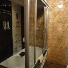 Гостиница Classik в Уссурийске отзывы, цены и фото номеров - забронировать гостиницу Classik онлайн Уссурийск ванная фото 2