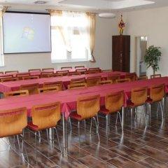 Hotel Olympionik Мельник помещение для мероприятий фото 2