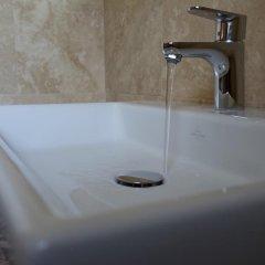 Отель Chalet Grand Loup Нендаз ванная