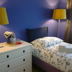 Отель Langer House Италия, Падуя - отзывы, цены и фото номеров - забронировать отель Langer House онлайн сейф в номере