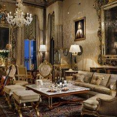 Danieli Venice, A Luxury Collection Hotel Венеция питание