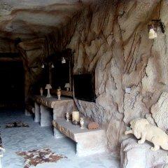 Отель Caves Beach Resort Hurghada - Adults Only - All Inclusive с домашними животными