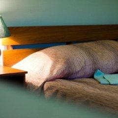 Гостиница Сегежа удобства в номере