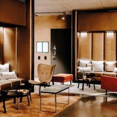 Отель Vienna House Mokotow Warsaw Польша, Варшава - 1 отзыв об отеле, цены и фото номеров - забронировать отель Vienna House Mokotow Warsaw онлайн интерьер отеля