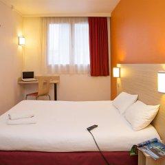 Отель Première Classe Lille Centre комната для гостей фото 2