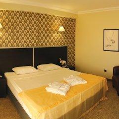 Ener Old Castle Resort Hotel Турция, Гебзе - 2 отзыва об отеле, цены и фото номеров - забронировать отель Ener Old Castle Resort Hotel онлайн комната для гостей фото 2