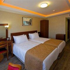 Askoc Hotel комната для гостей фото 3
