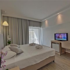 Alexia Premier City Hotel - Adults Only спа
