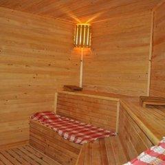 St.Nicholas Турция, Олудениз - 1 отзыв об отеле, цены и фото номеров - забронировать отель St.Nicholas онлайн фото 4