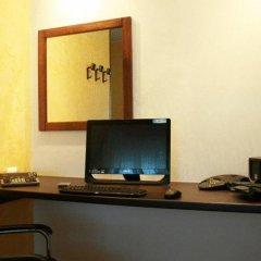 Отель Pex Италия, Рубано - отзывы, цены и фото номеров - забронировать отель Pex онлайн удобства в номере