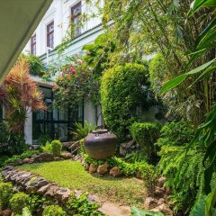 Mount Lavinia Hotel фото 7