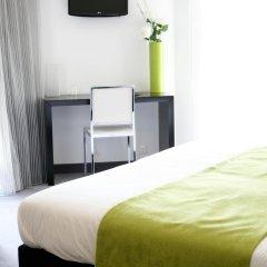 Benavente Vila Hotel комната для гостей фото 4
