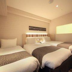 Отель Sunroute Ginza Япония, Токио - отзывы, цены и фото номеров - забронировать отель Sunroute Ginza онлайн фото 10