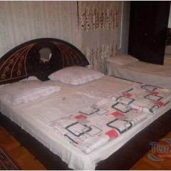 Отель Магнит сейф в номере