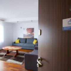 Отель Tatrytop Apartamenty Pod Lipkami детские мероприятия фото 2