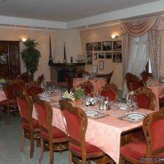 Гостиница Джузеппе питание фото 4