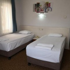 Отель Oreko Express Афьонкарахисар детские мероприятия фото 2