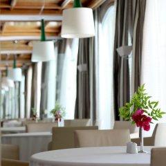 Отель Rodos Park Suites & Spa Греция, Родос - 1 отзыв об отеле, цены и фото номеров - забронировать отель Rodos Park Suites & Spa онлайн фото 11